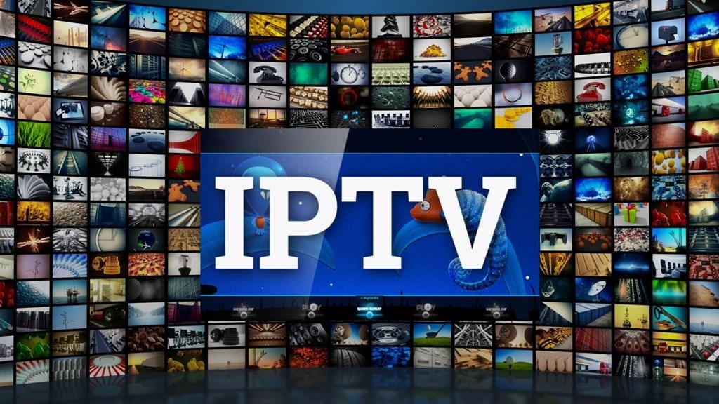 Perusahaan Cooper Gate sebagai Penjual Terbesar Chipset IP Televisi Online