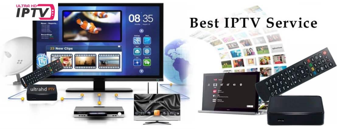 Alasan Mengapa Anda Harus Menggunakan Ip Tv Dan Memilih Chipset Ip Tv Dari Cooper Gate