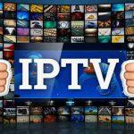 Menikmati Berbagai Fitur Layanan Chipset IP TV Dari Cooper Gate