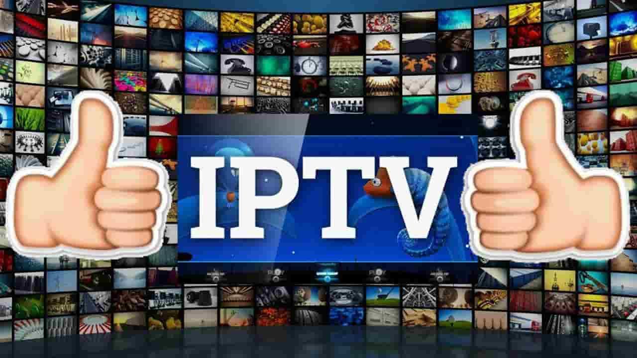 Berbagai Fitur Layanan Chipset IP TV Dari Cooper Gate