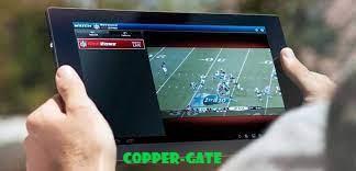 Aplikasi Streaming TV Online Terbaik di Smartphone Android
