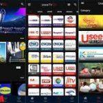 Rekomendasi Aplikasi TV Online di PC