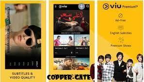 Rekomendasi Aplikasi untuk Nonton Film Gratis Tanpa Donwload