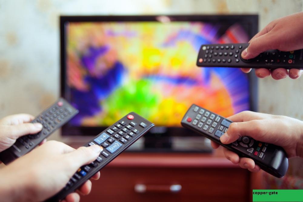 Aplikasi Streaming Terbaik untuk Diinstal di Smart TV
