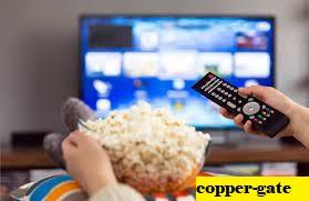 5 Alasan Anda Harus Beralih ke Smart TV