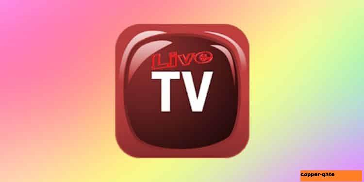 7 Aplikasi Android Untuk Nonton TV Online (No Lag & Buffering)