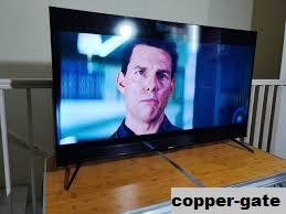 Review Realme Smart TV, Mudah dan Menyenangkan