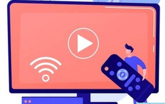 TV Analog & TV Digital: Informasi yang Perlu Anda Ketahui