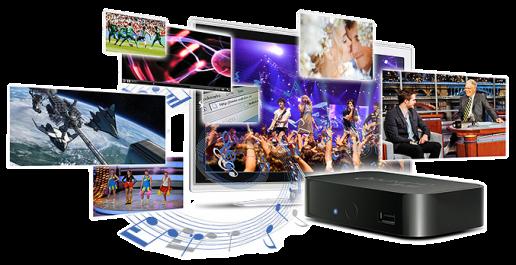 Website Terpercaya Jual Chipset IP TV Online