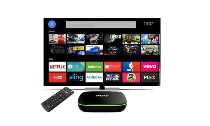 Cara Jitu Jual Chipset IP TV Online