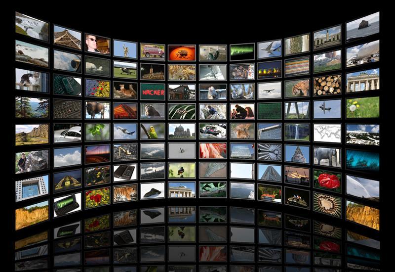 Kelebihan Cooper Gate sebagai penjual Chipset IP Televisi Online