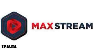 Aplikasi TV Online MAXstream Telkomsel