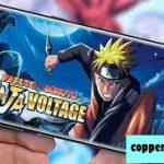Rekomendasi Aplikasi Nonton Film Kartun Anime Sub Indo
