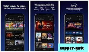 Rekomendasi Aplikasi Nonton Tv Online dan Film India