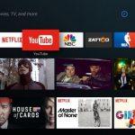Aplikasi TV Online PC Terbaik