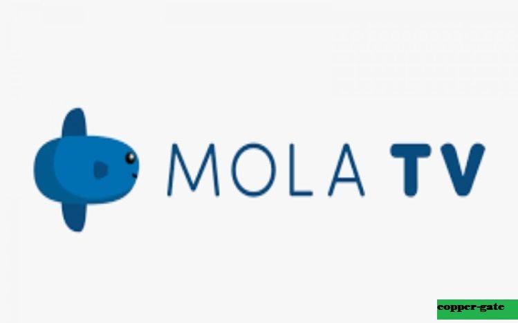 Cara Berlangganan Mola TV Online