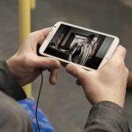 10 Aplikasi Nonton TV Online Gratis 2021, Android dan PC