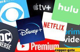 Keuntungan Streaming Tv Online