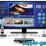 Apa itu IPTV ? Apa itu IPTV di router, Petunjuk untuk mengatur IPTV Online